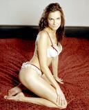 Александра Камп, фото 28. Alexandra Kamp, photo 28