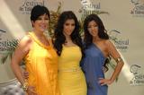 [IMG]http://img143.imagevenue.com/loc1027/th_99767_celeb-city.org_Kim_Kardashian_Monte_Carlo_Television_Festival_06-10-2008_025_122_1027lo.jpg[/IMG]