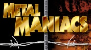 Metal Maniacs Online Magazine