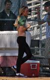 Lindsay Lohan in Visa Swap UK 2008 Campaign photoshoot Foto 1637 (������ ����� � Visa Swap �������������� �������� 2008 ���������� ���� 1637)