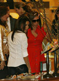 recapitulation with News & Pix since VB moved to L.A - Page 2 Th_05963_celeb-city.org_Victoria_Beckham_Eva_Longoria_shopping_20_122_1051lo