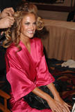 th_96632_fashiongallery_VSShow08_Backstage_AlessandraAmbrosio-18_122_1058lo.jpg