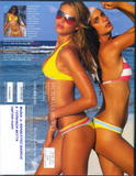 th_67247_2004-01-vsc-swimPrev-vol1-200-1-anabeatrizBarros-fernandaMotta-h_122_1070lo.jpg