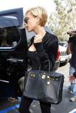 123mike HQ pictures of Victoria Th_94236_Victoria_Beckham_out_in_Hollywood_2007-05-17_077_123_1079lo