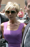 123mike HQ pictures of Victoria Th_05808_Victoria_Beckham_shopping_in_Beverly_Hills_187_123_1099lo