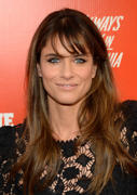 Amanda Peet- FXX Network Launch Party in Hollywood 09/04/13 (HQ)