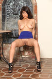 Layla Rose - Upskirts And Panties 1o5umgtpj2a.jpg
