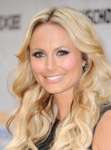 Стэйси Кейблер, фото 485. Stacy Keibler, photo 485