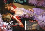 Sandra Bullock >300 pics - crap removed. Foto 273 (Сандра Баллок> 300 фото - дерьмо удалены. Фото 273)