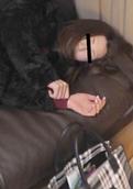 10Musume – 043016_01 – Haruna Aoba