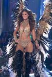 th_19691_Victoria_Secret_Celebrity_City_2007_FS_5167_123_1196lo.jpg
