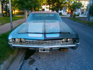 les presento mi coupe impala custom 1968 Th_744719282_P1140001_122_124lo