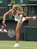 Maria Sharapova - Page 2 Th_92283_shara6_132lo