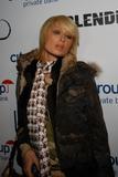 Paris Hilton - Blender Sessions at Toa Nightclub, 01-20-06