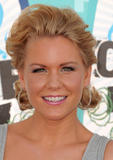 Кэрри Киган, фото 3. Carrie Keagan at the 2010 Teen Choice Awards 08-08, photo 3