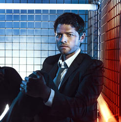 Новые промо фото к 9 му сезону в UHQ
