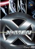 x_men_front_cover.jpg