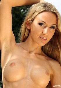 Dirty Anja Porn