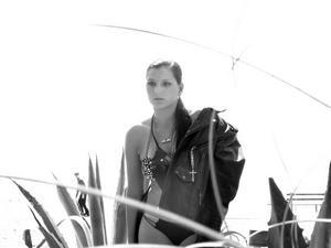 Майя Gabeira, фото 3. Maya Gabeira, foto 3