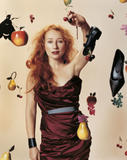 Tori Amos mad as a bag of hammers Foto 56 (���� ���� Mad ��� ����� � ��������� ���� 56)