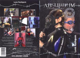 th 76091 Absurdum LatexNachspann 1 123 206lo Absurdum   Latex Nachspann