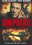 the_shepherd_front_cover.jpg