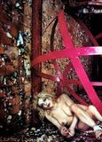Courtney Love replaced a few broken links Foto 22 (Кортни Лав заменить несколько неисправные ссылки Фото 22)