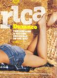 Erica Durance credit scanners! Foto 81 (Эрика Дюранс Кредитный сканеров! Фото 81)