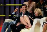 Courtney Love replaced a few broken links Foto 48 (Кортни Лав заменить несколько неисправные ссылки Фото 48)