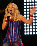 Carrie Underwood Rapidshare Foto 91 (Кэрри Андервуд  Фото 91)