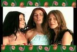 Las Ketchup - 3 Hot Spanish Babes Vid+Caps Must See !!