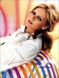 Kirsten Dunst c thru Foto 208 (������� ����� � ����� ���� 208)
