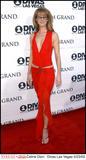 Celine Dion Foto 109 (Селин Дион Фото 109)