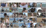 http://img143.imagevenue.com/loc254/th_23146_SummerDaze_P03_BeachBTS.mp4_thumbs_2017.04.20_18.26.55_123_254lo.jpg
