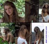 Brooke Shields Measurements: 33-25-36 Foto 60 (Брук Шилдс Размеры: 33-25-36 Фото 60)