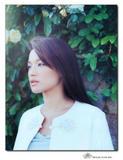 Hsu Chi _____________________________ Foto 3 (�� ��  ���� 3)