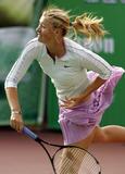 Maria Sharapova - Page 14 Th_81725_masha1_122_304lo