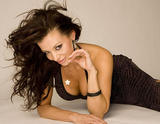 "Candice Michelle 'Extreme Strip Poker' Foto 333 (������ ������ ""Extreme Strip Poker"" ���� 333)"