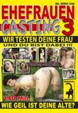 ehefrauen_casting_3_front_cover.jpg