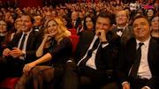 [IMG]http://img143.imagevenue.com/loc341/th_80317_Sanremo130216_11_Cuccarini_122_341lo.jpg[/IMG]