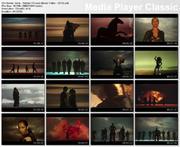 Sade - Soldier Of Love (Music Video - 2010) (VOB)