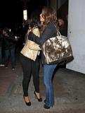 Kim Kardashian (Ким Кардашьян) - Страница 6 Th_62297_Eva3Longoria9Parker6Kim8Kardashian5Leaving9qF1j8vpfWTLl_122_345lo
