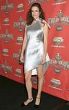 Shawnee Smith - Spike Scream Awards