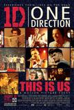 one_direction_this_is_us_german_subbed_2013_ac3_extended_front_cover.jpg