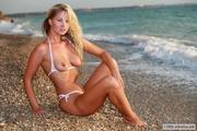 avErotica Mira - White bikini  e1o8c0gj0m.jpg