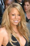 Mariah Carey ...lovely legs, nice and long... Foto 768 (Марайа Кэри ... Lovely ног, красиво и долго ... Фото 768)