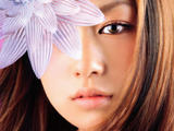 Mika Nakashima J-Pop Singer. Foto 15 (Мика Накашима J-поп-исполнителем. Фото 15)