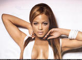 Christina Milian WARNING: UHQ Foto 298 (�������� ����� ��������: UHQ ���� 298)