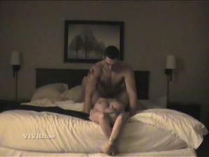 teacher dvd sex florida