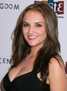 Rachael Leigh Cook - Kingdom Come premiere in Los Angeles 10/02/12